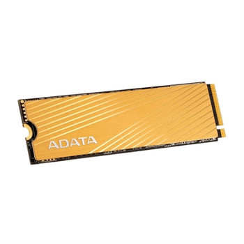 2TB Int PCIe Gen3x4 NVMe SSD