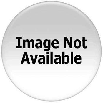 "TRIO 12.5""LCD Single Pack"