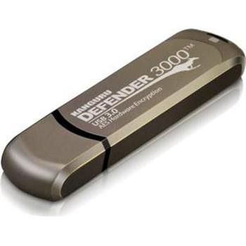 16GB Defender 3000 Secure