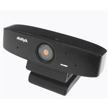 HC010 Huddle Camera 1080p30