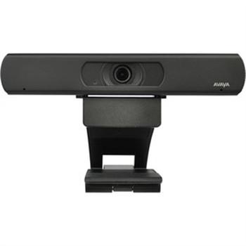 Avaya HC020 Web Camera