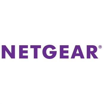 5 Port Gigabit PoE Switch - GS305P200NAS