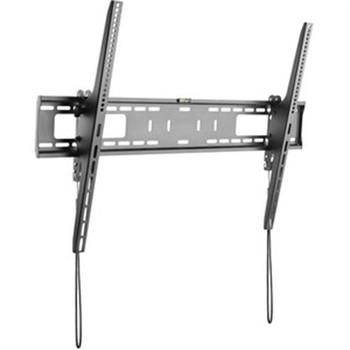 TV Wall Mount Tilting - FPWTLTB1