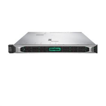 DL360 Gen10 6248R 1P 32G NC 8S