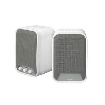 Active Speaker ELPSP02