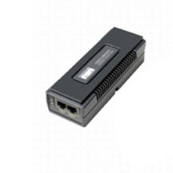 AP 1600 2600 3600 Power Inj