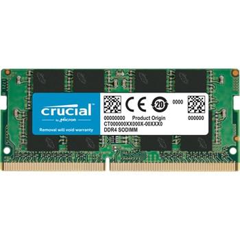 32GB 288 pin DIMM DDR4