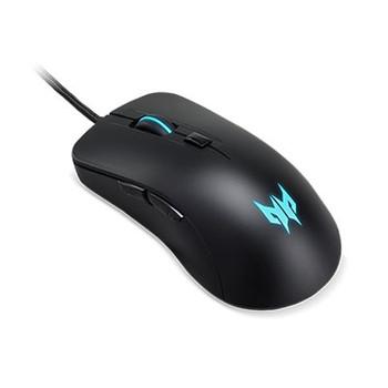 Predator Gaming Mouse