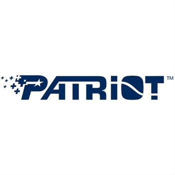 Patriot P300 128GB M.2 PCIe
