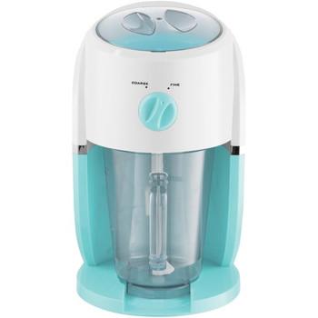 Margarita and Frozen Drink Machine