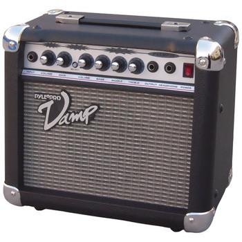"""Vamp Series Amp (6"""" Speaker; 30 Watt)"""