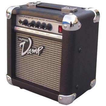 """Vamp Series Amp (6"""" Speaker; 20 Watt)"""