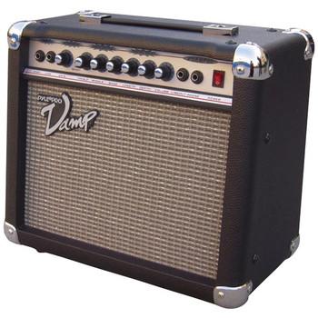 """Vamp Series Amp (8"""" Speaker; 60 Watts)"""