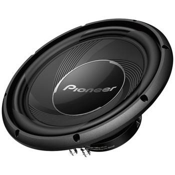 A-Series Subwoofer (12 Inches)