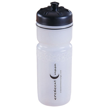 Eastman Tritan(TM) 24-Ounce Water Bottle with Pop-up Cover