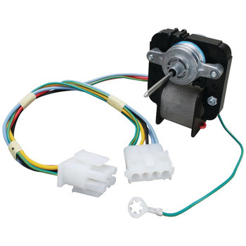 Evaporator Motor (Electrolux(R) 5303918549)