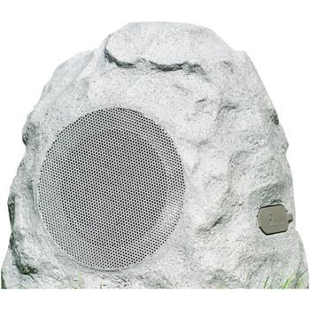 Outdoor Rock Bluetooth(R) Speaker