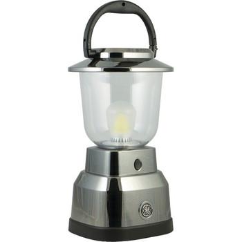 350-Lumen Enbrighten(R) Lantern