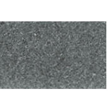 Auto Carpet (Charcoal)