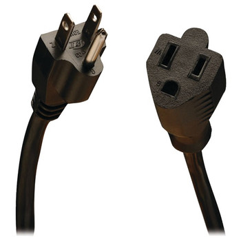 Power Extension/Adapter Cable (25 Feet)