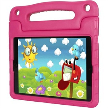 Kids Edition AM case for iPad