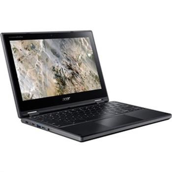 11.6T A69220C 4G 32MMC Chrome