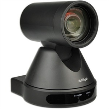 HC050 Huddle Camera 1080p