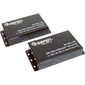 4K Ultra HD 600 MHz HDBaseT - GTBUHD600HBT