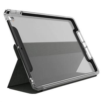 BrmptnPlus Folio iPad 10.2 Blk