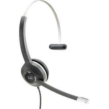 Headset 531 Wired Single - CPHSW531USBA