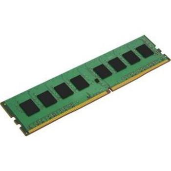16GB 2933MHz DDR4 CL21 DIMM