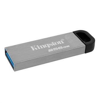 256G USB3.2 Gen1 Data Traveler
