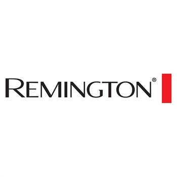 Remington TSeries HairCut Kit