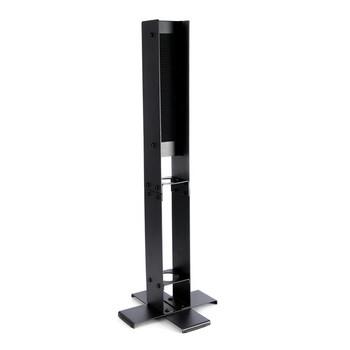 SOCKETMAN(R) Tower Cord Management Solution