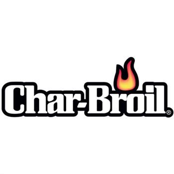 Char Broil 2 Burner Gas Grill