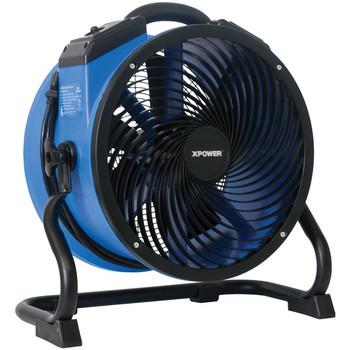 FC-300 Multipurpose 14-Inch Pro Air Circulator Utility Fan