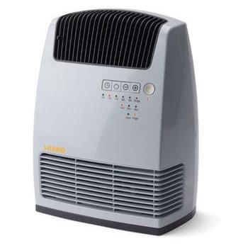Electronic Ceramic Heater