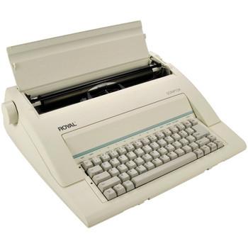 Scriptor Typewriter - ROY69149V