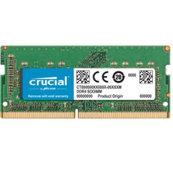 16GB DDR4 2400MTs PC419200 Mac