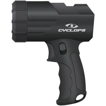 255-Lumen MEVO 255 Handheld Spotlight