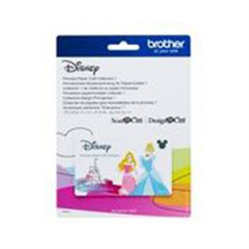Disney Pattern Collection