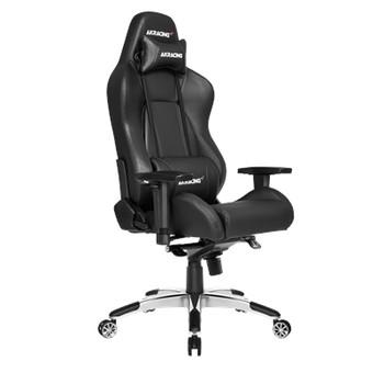 Premium Gaming Chair Carbon