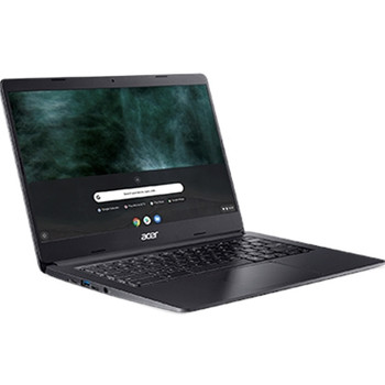 """14.0"""" N5030 8G 64G Chrome OS"""