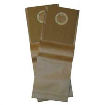 vacuum bags for BGUPRO14T