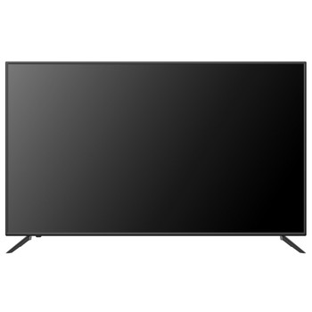 58-Inch-Class 4K UHD Roku(R) Smart LED TV with Remote