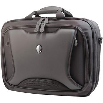 "Orion Notebook Messenger Bag with ScanFast(TM) (17.3"")"