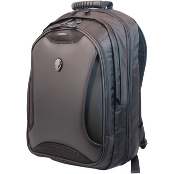 """17.3"""" Orion Notebook Backpack with ScanFast(TM)"""