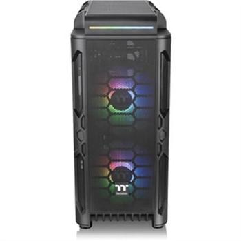 Level 20 RS ARGB Case
