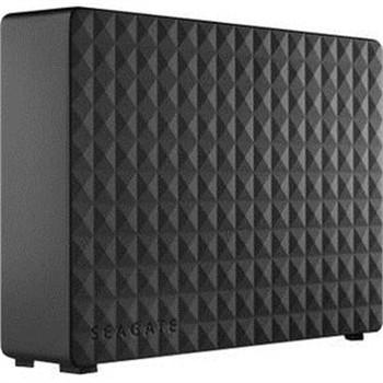 12TB Expansion Desktop Drive