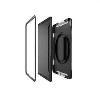 Extrm Shield iPadPro 10.5 2017